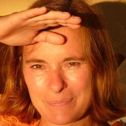 Dr. Maria Anna Schwarz