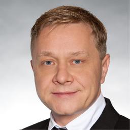 Alexander Peper's profile picture