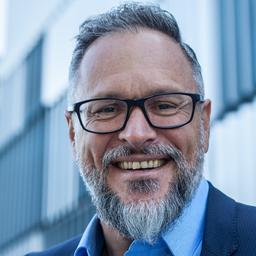 Frank Siegel - Obility GmbH - Koblenz