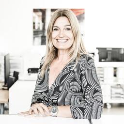 Claudia Rosemann