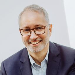 Herbert Kaffenberger's profile picture
