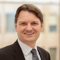 Dr. Philip Tauschek