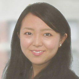 Mizuki Kannari's profile picture