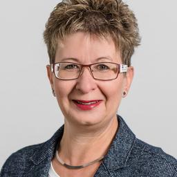 Anja Röck - arise Coaching & Tutoring - e-Trainer-Kongress - Althengstett