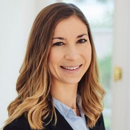 Lori Spingola's profile picture