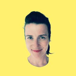 Cindy Apel's profile picture