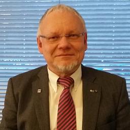 Dr. Claus-Peter Meyer - Sachverständigenbüro für Numismatik - Aachen