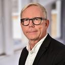 Roberto Schmidt - Kornwestheim