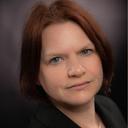 Marion Stein - Lehre