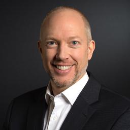 Dr Georg Musil - TAB - The Alternative Board Österreich & Schweiz - Wien