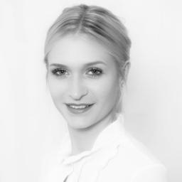Michelle Hausammann - Privatklinikgruppe Hirslanden - Egnach