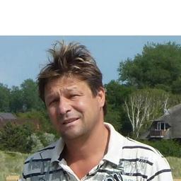 Torsten Postrach's profile picture