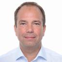 Michael Taube - Schaan