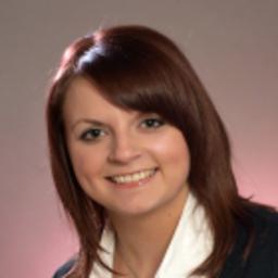 Sandra Handtrack's profile picture