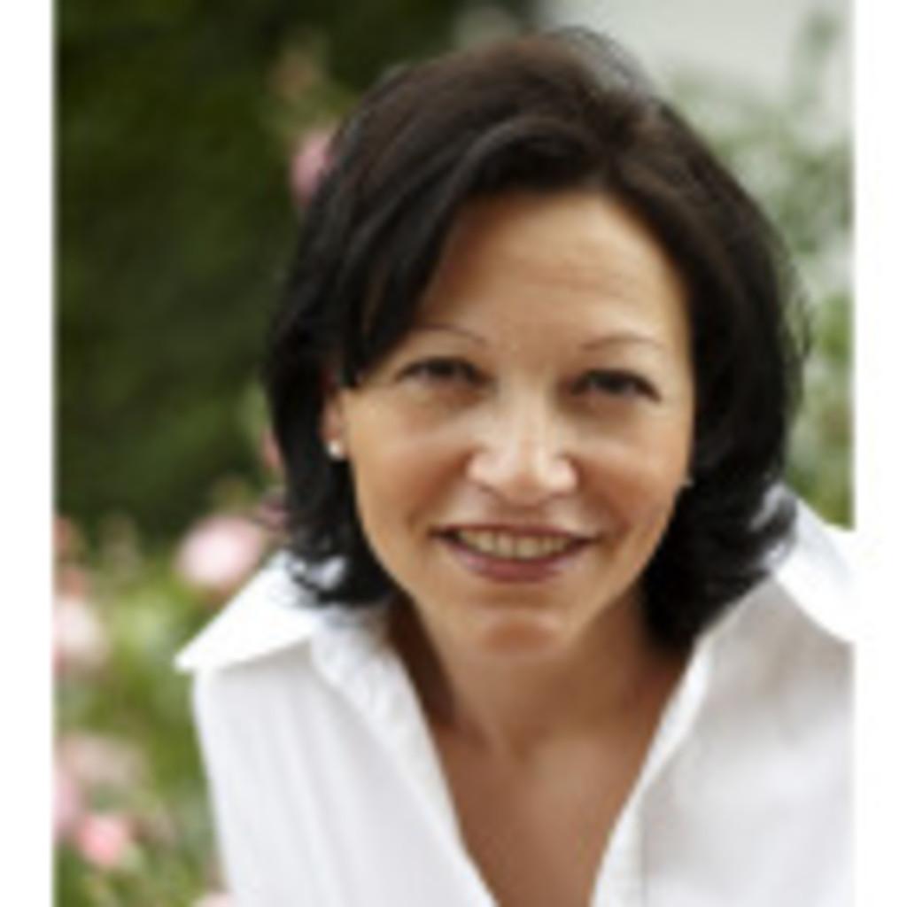 Helga Hansel's profile picture