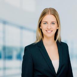 Madeleine Schäfer