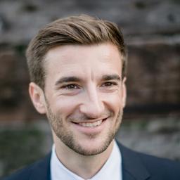 Martin Jäger - Martin Jäger - web. development. - Köln