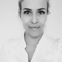 Stefanie Hom - hom - the consultancy limited - Stuttgart