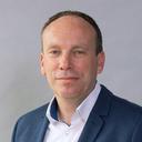 Christian Vogt - Aschaffenburg