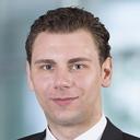 Benjamin Förster - Mannheim