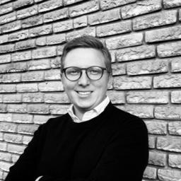 Dennis Ulke's profile picture