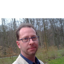 Jens Rohde