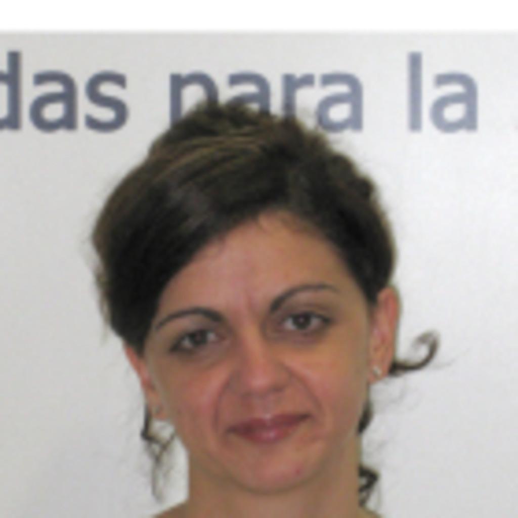 Eva <b>Maria martin</b> Castro - responsable de marketing y comunicación - e-gim | ... - eva-maria-martin-castro-foto.1024x1024