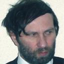 Michael Baur - Balingen