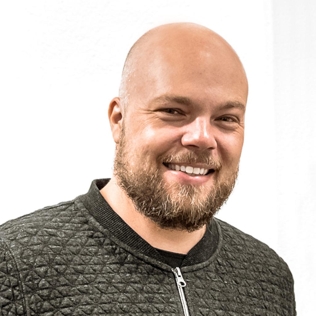 Markus Primke's profile picture