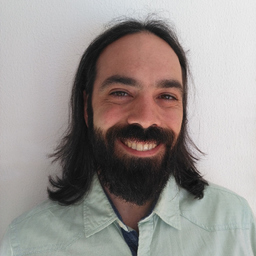 Nikolaos Ntaountakis