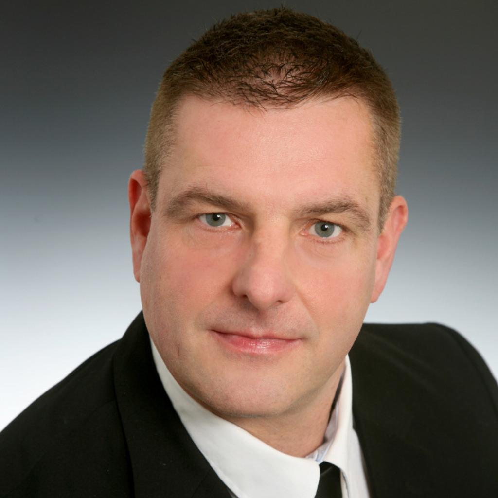 Heiko Eichler's profile picture