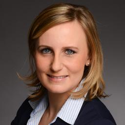 Rebecca Roos