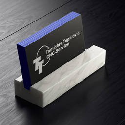 Tomislav Topalovic