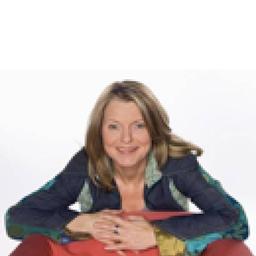 Corinna Rottschy - WDR Köln - Hürth