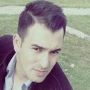 Onur Bozkurt - Izmir