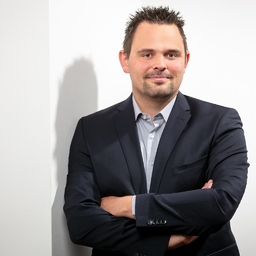 Philipp Knopp's profile picture