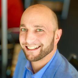 Lars Kuhfittig's profile picture