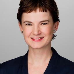 Manuela Gander - Ariadne - Kempf & Partner Kulturwissenschaftler - Berlin