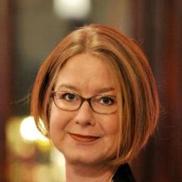 Birgit Pertlwieser's profile picture