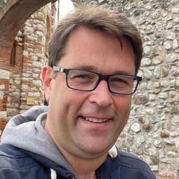 Dipl.-Ing. Frank Spiegelhoff - softwareproduktiv GmbH - Bocholt