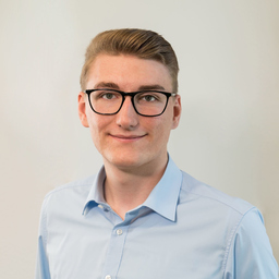 Leo Lindhorst - Saxonia Systems AG - Dresden