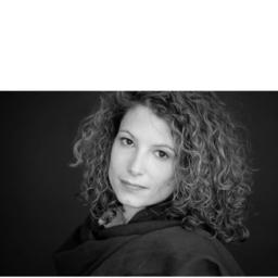 Linda Krammer - Linda Krammer, selbständige Fotografin - Bad Tölz