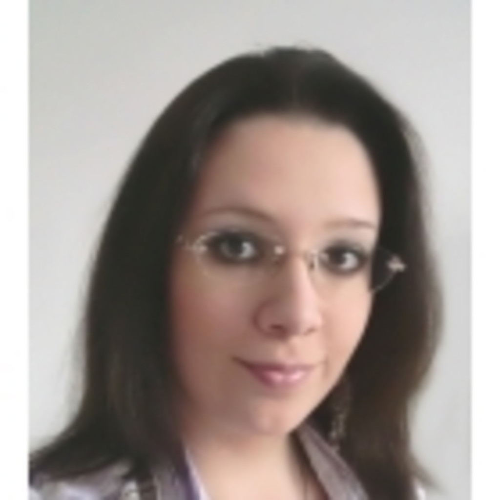 Antisemitismus erklärt: Interview mit Prof. Dr. Dr. h.c. Monika Schwarz-Friesel - YouTube
