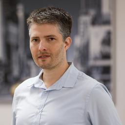 Volker Lieder's profile picture