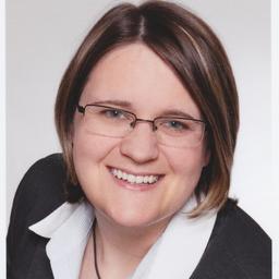 Judith Baumann's profile picture