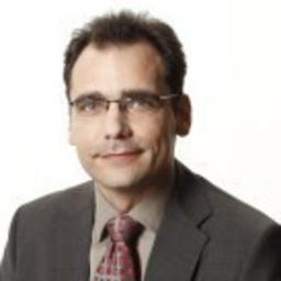 Holger Lange's profile picture