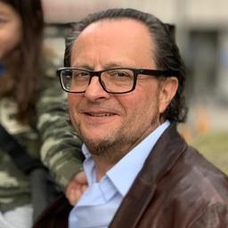 André Fernando Tamarit - Seta Colonia Handelsgesellschaft mbH & Co. KG, Köln - Köln