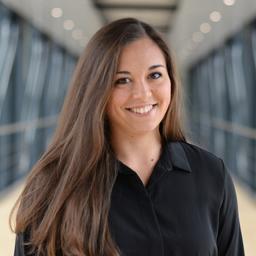 Lena Brech's profile picture