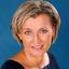 Susanne Schleich - Peissenberg