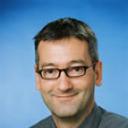 Peter Widmer - Aarau